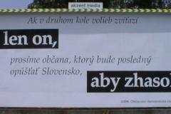 2017_10_obrazky-z-internetu-2008-2012-politika-18