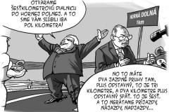 2017_10_obrazky-z-internetu-2008-2012-politika-6
