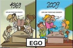 Vtipné obrázky z internetu z rokov 2008 - 2012