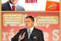 2017_10_vtipne-obrazky-z-internetu-2013-2014-10