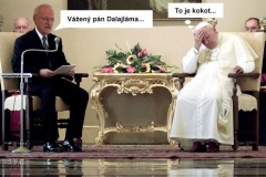 2017_10_vtipne-obrazky-z-internetu-2013-2014-2