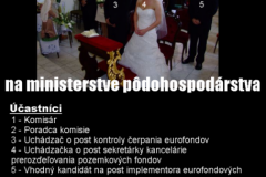 2017_10_vtipne-obrazky-z-internetu-2013-2014-26