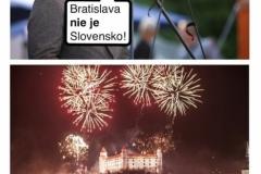 2017_10_vtipne-obrazky-z-internetu-2013-2014-27