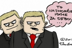 2017_10_vtipne-obrazky-z-internetu-2013-2014-3