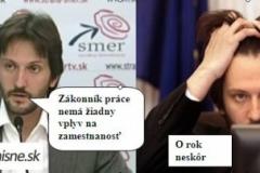 2017_10_vtipne-obrazky-z-internetu-2013-2014-4