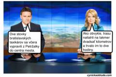 2017_10_vtipne-obrazky-z-internetu-rok-2015-4
