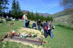 2007_04_Tereny Vricko (13)