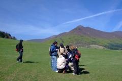 2007_04_Tereny Vricko (19)