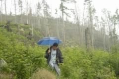 2007_06_Tereny Tatry (78)