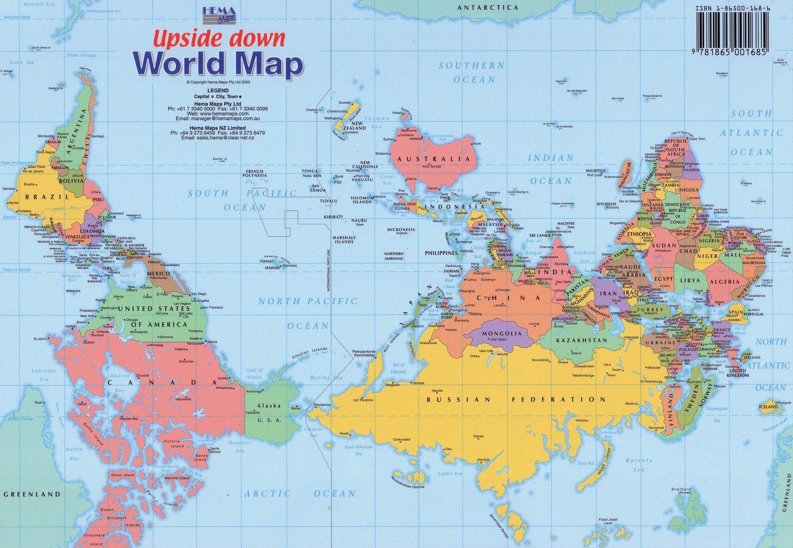 2017_05_17_australia_Upsidedown Map Of The World--Optimized