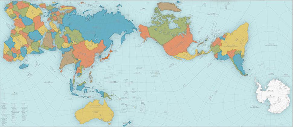 2017_07_18_maps skreslenie