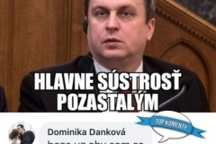 2018_prvy pol roky funny pictures (10)