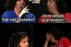 2018_prvy pol roky funny pictures (13)