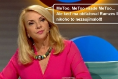 2018_prvy pol roky funny pictures (2)