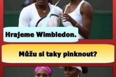 2018_prvy pol roky funny pictures (5)
