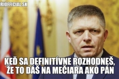 2018_prvy pol roky funny pictures (6)