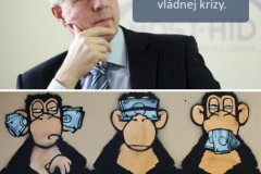 2018_prvy pol roky funny pictures (7)