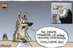2017_10_obrazky-z-internetu-2008-2012-politika-17