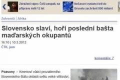 2017_10_obrazky-z-internetu-2008-2012-politika-24