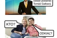 2017_10_obrazky-z-internetu-2008-2012-politika-26