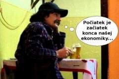 2017_10_obrazky-z-internetu-2008-2012-politika-27