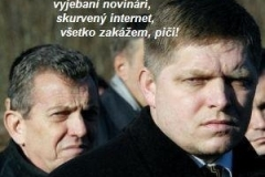 2017_10_obrazky-z-internetu-2008-2012-politika-4