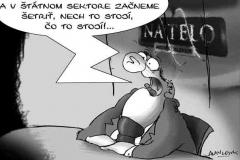2017_10_obrazky-z-internetu-2008-2012-politika-8